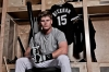 gordon beckham white sox