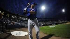 mike olt chicago cubs