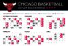 chicago bulls 2014 schedule