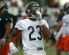 kyle fuller chicago bears