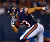 daniel braverman chicago bears