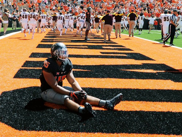 central-michigan-oklahoma-state-football-hail-mary-controversy